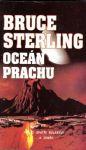 Bruce Sterling Oceán prachu