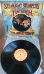 LP Steamboat Stompers - U Bílého koníčka EX/NM
