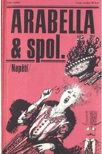 Arabela & spol.