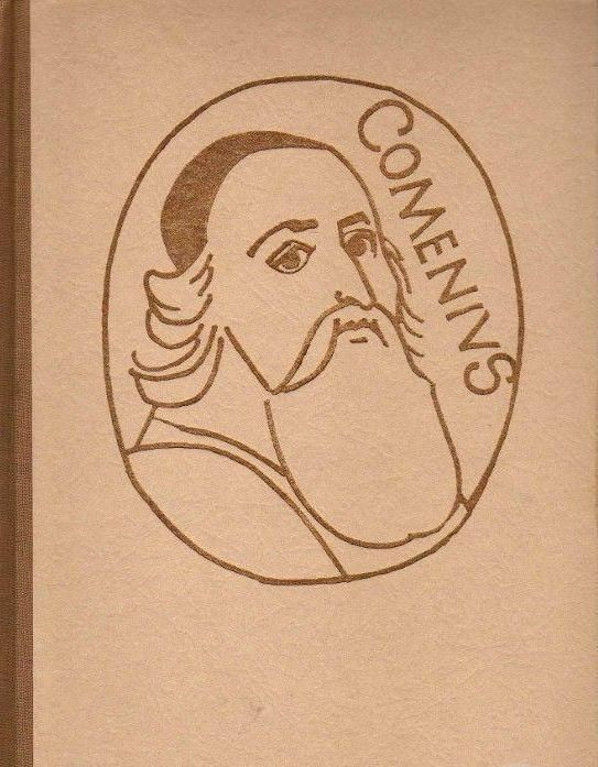 František Pražák Ráj srdce ilustrace Antonín Strnadel