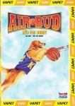 Air Bud - Můj pes Buddy Nové