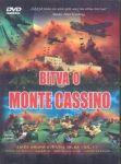 Bitva o Monte Cassino  Nové