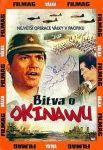 Bitva o Okinawu   Nové