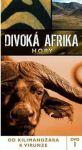 Divoká Afrika - Hory 1  Nové