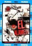 El Alamein  Nová