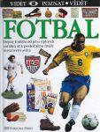 Hugh Hornby Fotbal