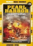 Pearl Harbor 1  Nové