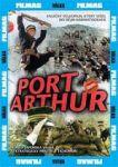 Port Arthur Nové