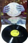 LP Fermáta Biela Planéta — The White Planet VG+/VG+
