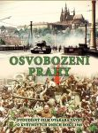 Osvobození Prahy  Nové
