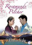 Rosamunde Pilcher 1: Plamen lásky  Nové