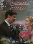 Rosamunde Pilcher 11: Odkaz lásky Nové