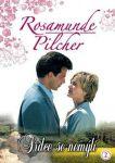 Rosamunde Pilcher 2: Srdce se nemýlí Nové