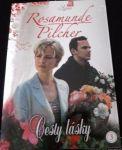 Rosamunde Pilcher 3: Cesty lásky Nové