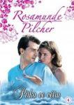 Rosamunde Pilcher 4: Pírka ve větru Nové