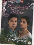 Rosamunde Pilcher 6: Dokud jsi tady Nové